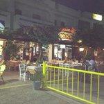 Photo of Taverna Drosos
