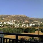 Photo of Alexandros apartments