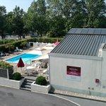 Photo of Mercure Reims Parc des Expositions