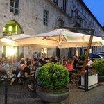 Pizzeria Appia