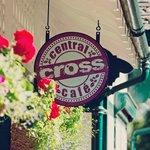 ภาพถ่ายของ Central Cross Cafe
