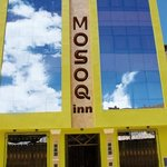Photo of Mosoq Inn