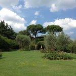Villa Le Barone Photo