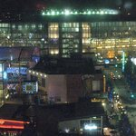 P&L night view