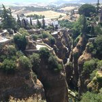 Ronda-well worth a visit
