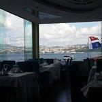 Photo de Iskele Restaurant