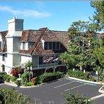 Best Western Premier Hotel Del Mar Foto