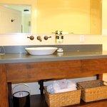 Vintners Cottage Guestrooms