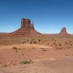 Monument Valley Day Tours