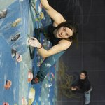Climbing courses & taster sessions for all abilities at Harrogate Climbing Centre