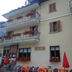 Photo of Albergo Monte Giove