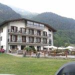 Hotel Residence Torinetto