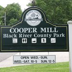 Black River County Park