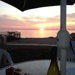 Foto de Duryea's Lobster Deck
