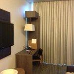 Enjoy Santiago Casino & Resort Photo
