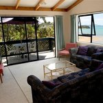 Seaview 2 xBedroom