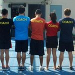 Fitcorp Team of Professional Trainers and Coaches - Just some of them anyway!