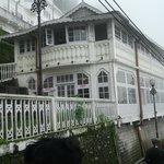 Photo de New Vaisali