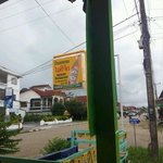 Maitichit Restaurant Foto