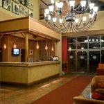 Christiana Hotel & Conference Centre Foto