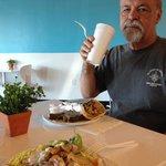 Gyro Paradise-Mediterranean Grill Photo