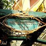 Photo de Sourire Hotel