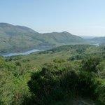 Nearby Killarney National Park