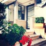 Hermitage Hotel *** - Chianciano Terme