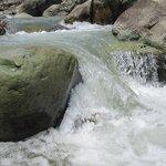 Doodh Ganga