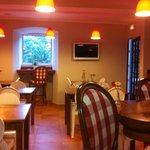 Photo of La Cuisine du Sud