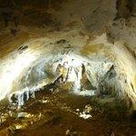 Cuevas de Urdax