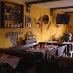 Photo of Trattoria Bar Fortuna
