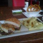 Photo de Heathmount Hotel & Restaurant