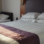 Photo of Premier Inn Rainham (Kent) Hotel