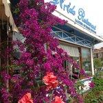 Photo of Girida Restaurant
