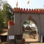 Durgadi Fort