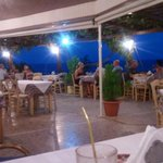 Photo of Olga's Taverna
