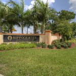 Photo de Hippocrates Health Institute