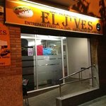 El J'Ves