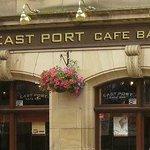 East Port 1
