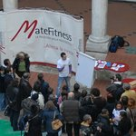 Matefitness Foto