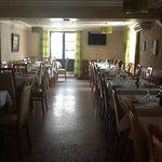 Restaurante Bela Vista Photo