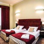 Foto de Hotel Ilan