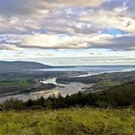 View of Warrenpoint