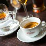 Caffè e bevande