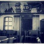 Unwine'd Pub