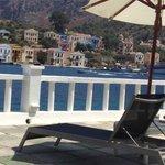 Hotel Megisti