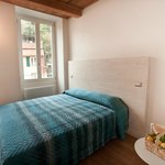 Photo de Bellambra - first class rooms and vacation apartment
