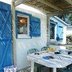 Photo of VVF Villages Piriac-sur-Mer