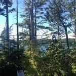 Maquinna Provincial Marine Park Photo